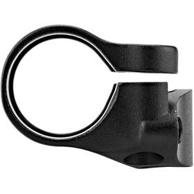 Zipp Vuka Stealth Extensionhalterung schwarz